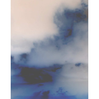 Blue Gray , Grey Pink background Cloud image