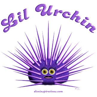 Lil Urchin