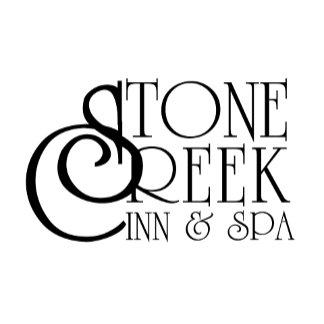 Stone Creek Inn & Spa