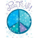 Peace sign with Snowflakes.png