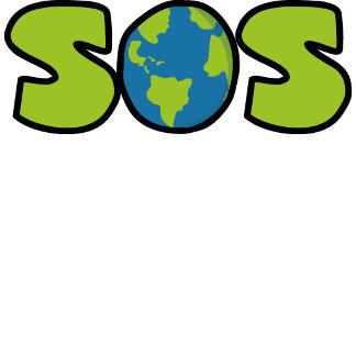 Earth SOS