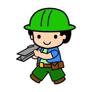 Construction Boy 1