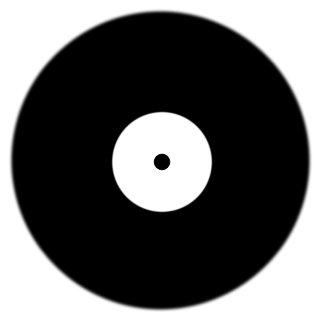 World Record Spot Dot -