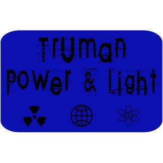 Truman Power and Light