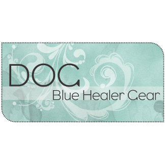 Dog : Blue Heeler