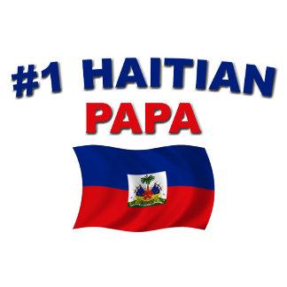 Haiti Gifts