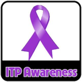 ITP Awareness