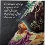 Colossians 4-2.JPG