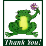 thank you frog.jpg