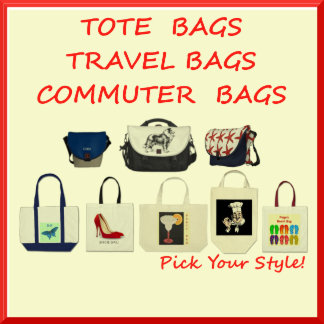 Bags Totes, Beach Bags, Boat Bags, Wristlets