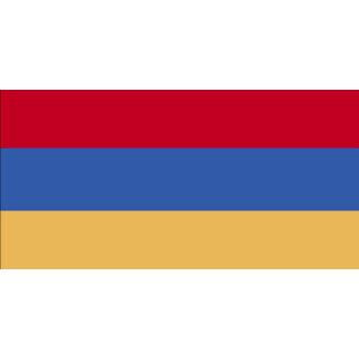 Armenian Sayings