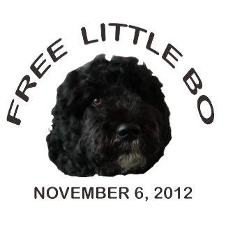 FREE Little Bo
