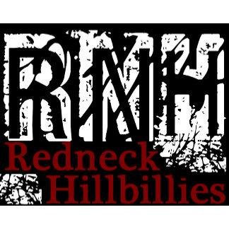 RNH Logo