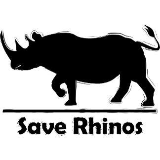 Save Rhino
