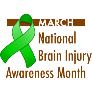 Awareness Months