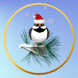 Little Santa Sparrow-Circle.png