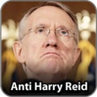 Anti Harry Reid