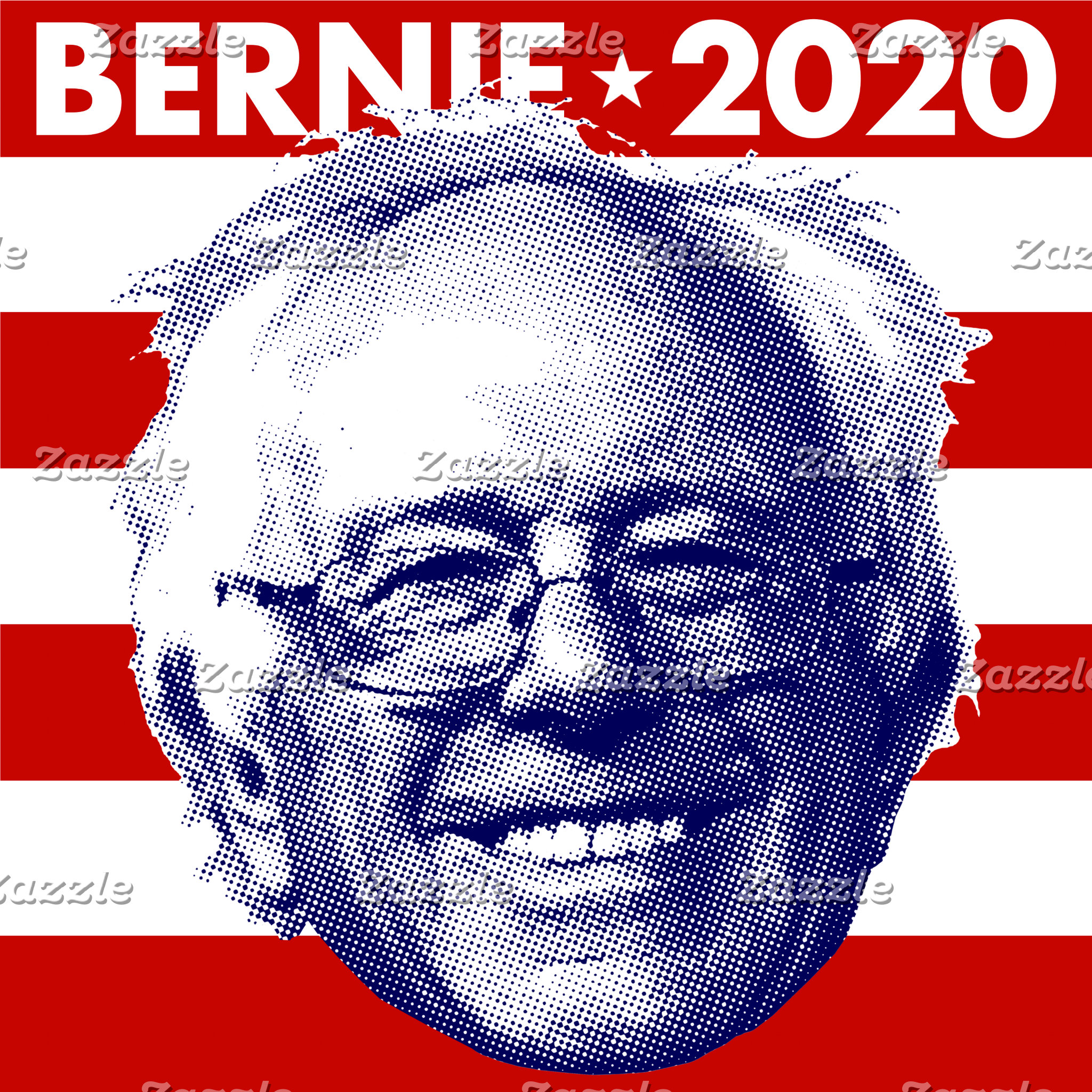 2020 Election for President