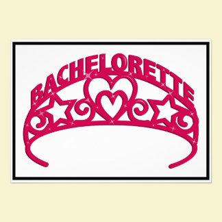 Last Fling Bachelorette