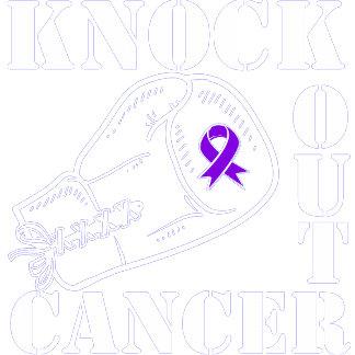 Knock Out Leiomyosarcoma