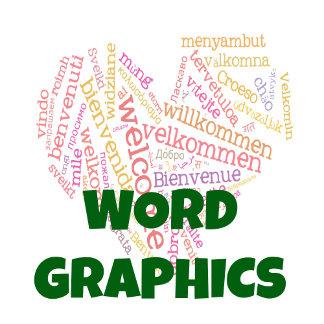 Word Graphics