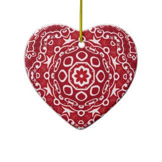 05. Heart Designs