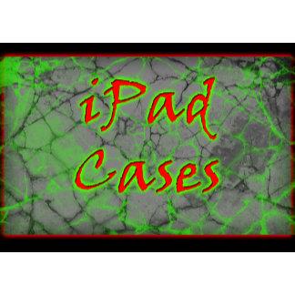 iPad Speck Cases