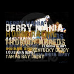 derby_mania_poster-p228797916405064042t5ov_525.jpg