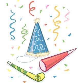 Birthday | Merry Christmas | Happy Holidays