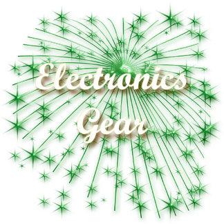 Electronics Gear