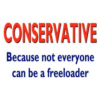 Conservative Apparel
