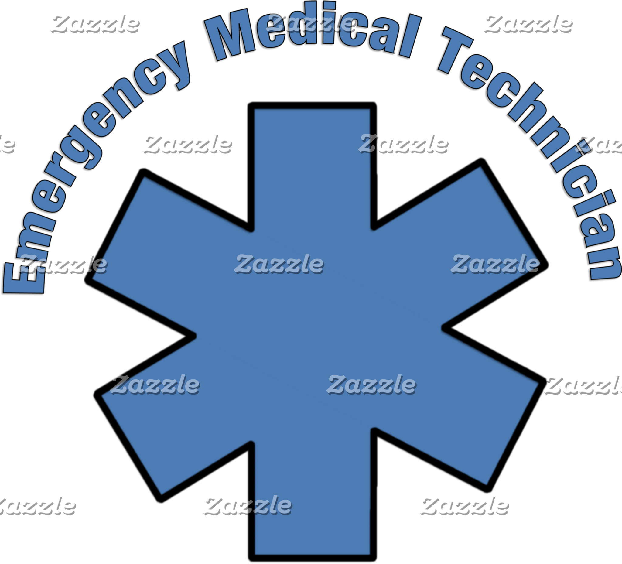 Emergency Med Tech