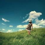 She dreamed of life.jpg