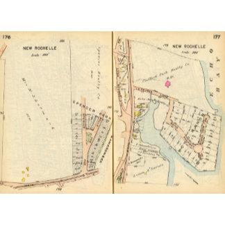 176177 New Rochelle