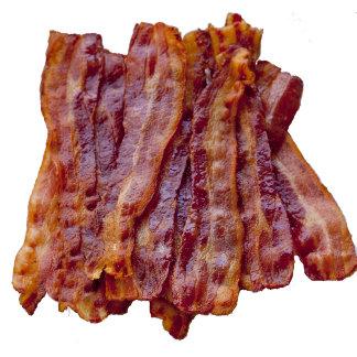 Bacon  107 items