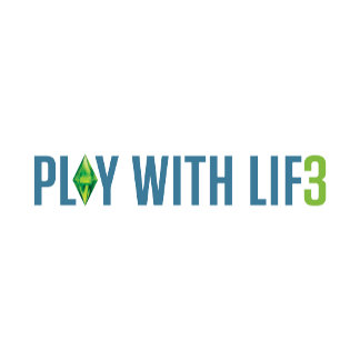 The Sims Play with Life 2