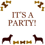Dog Party Invitation.png