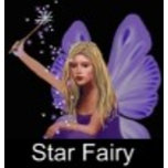 Star Fairy.jpg