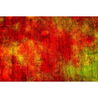 www.imageabstraction.com.