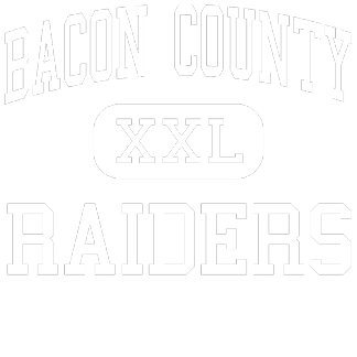 Bacon County Middle School