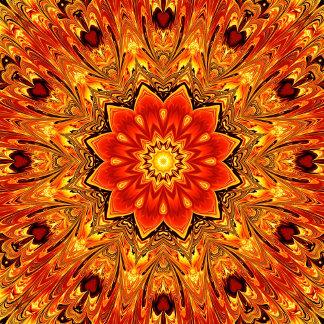 **Kaleidoscope