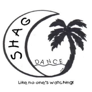 SHAG Merchandise & Shag Jewerly
