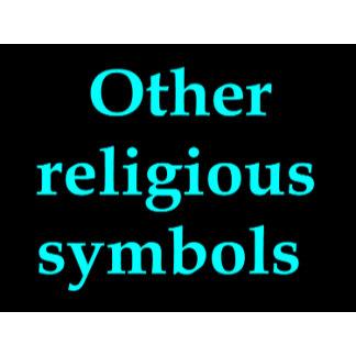Other Religious Symbols