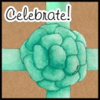 ► Celebrate!