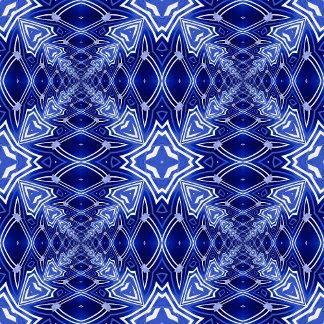 # Color - Blue (1)