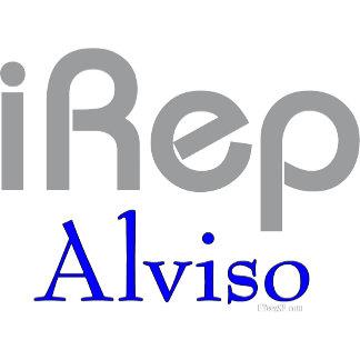 iRep-Alviso