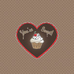 cupcake-you'resweet-bg2.ai