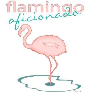 Flamingo Aficionado