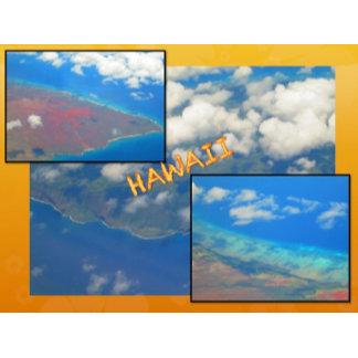 HAWAII COLLAGE #18