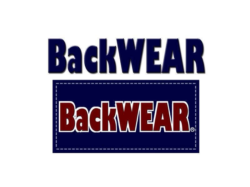 Bag Wears (Fashionable   Bags)